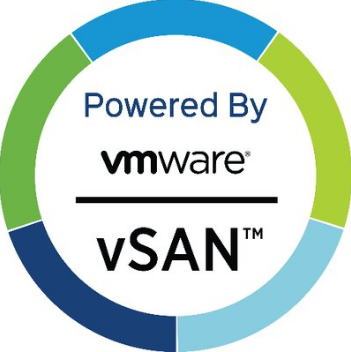 VSAN Considerations with PERC R730 RAID Controllers - vExpert