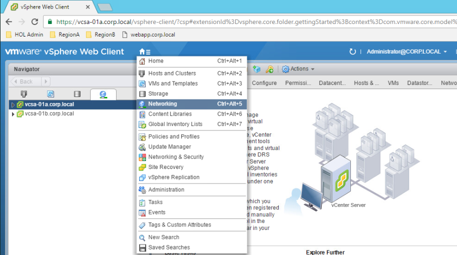 DELL PowerEdge ESXi Hosts: LLDP Not Working With Intel X710 10GB